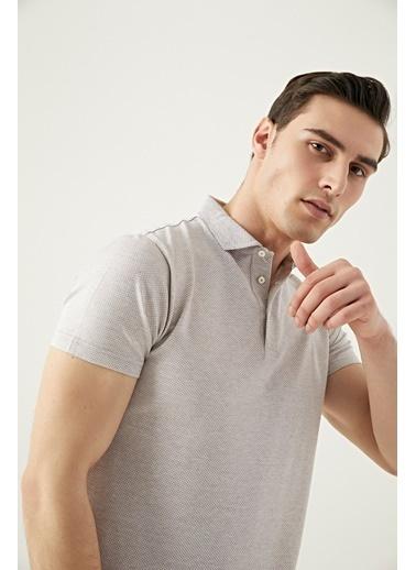 Damat T-Shirt Pembe
